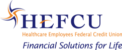 Visa Credit Card Healthcare Employees Federal Credit Union