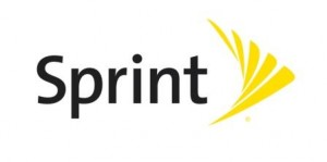 Love MY CU Sprint Promotion