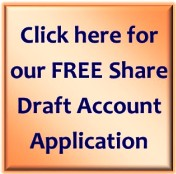 view the free share draft account application