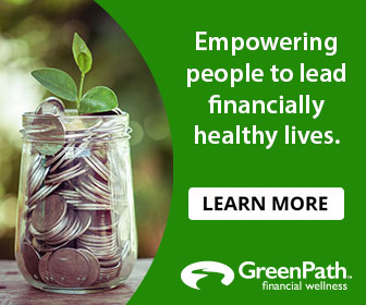GreenPath Financial Wellness is available to all HEFCU members